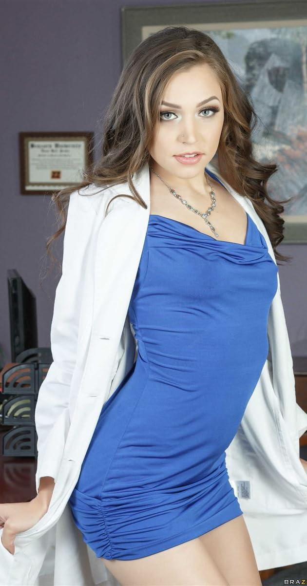 Tiffany Star - IMDb