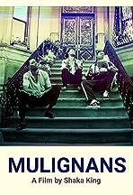 Mulignans