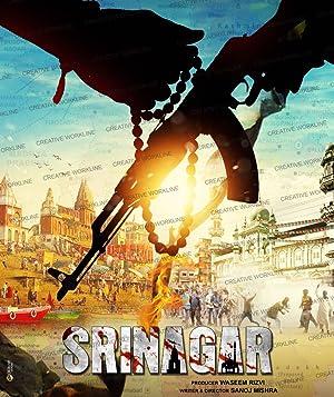 Srinagar movie, song and  lyrics