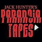Paranoia Tapes (2017)