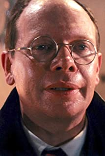Ronald Lacey Picture