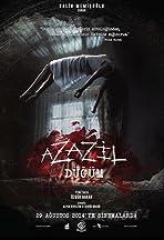 Azazil: Dügüm