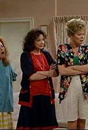 Designing Women Reservations For 12 Plus Ursula Tv Episode 1988 Imdb Every movie and tv show richard gilliland has acted in, directed, produced you can sort these by genre, what is popular, when it was released, in alphabetical order, or by their imdb rating in order to. designing women reservations for 12