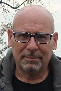Arturo del Río Picture