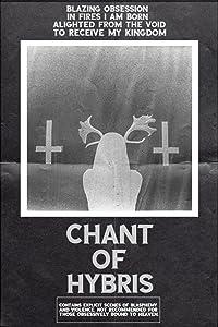 Divx descargas ilimitadas de películas gratis Chant of Hybris [WEB-DL] [1280x768], Desiree Kohmann, Ieva Agnostic, Martin Frick