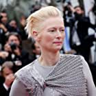 Tilda Swinton at an event for The Dead Don't Die (2019)