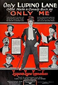 Only Me (1929)
