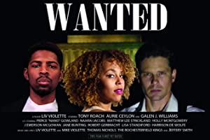 The Musical Wanted