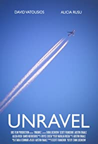 Primary photo for Unravel
