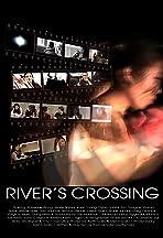River's Crossing