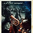 La leggenda del piave (1952)