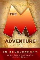 The M Adventure