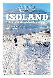 Isoland: Islandzkie historie polskich emigrantów