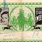 Sweepstakes (1931)