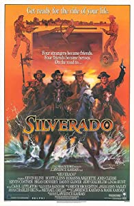 the Silverado download