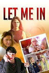 Let Me In (2017)
