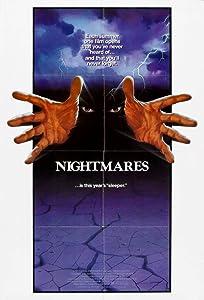 Nightmares USA