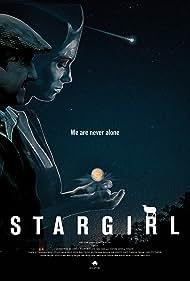 StarGirl (2017)