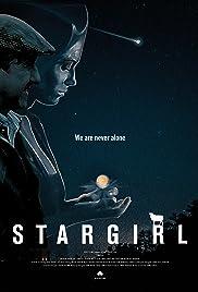 StarGirl (2017) 720p