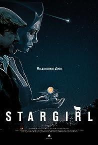 Primary photo for StarGirl