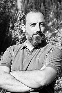 Marko Jocic Picture