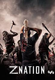 LugaTv | Watch Z Nation seasons 1 - 5 for free online