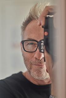 Nicolas De Toth New Picture - Celebrity Forum, News, Rumors, Gossip