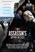 The Assassin's Apprentice: Silbadores of the Canary Islands