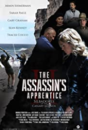 The Assassin's Apprentice: Silbadores of the Canary Islands Poster