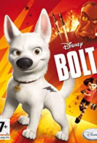 Primary photo for Bolt
