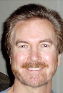 Dan O'Connell Picture
