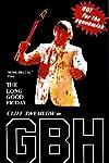 G.B.H. (1983)