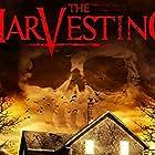 The Harvesting (2019)