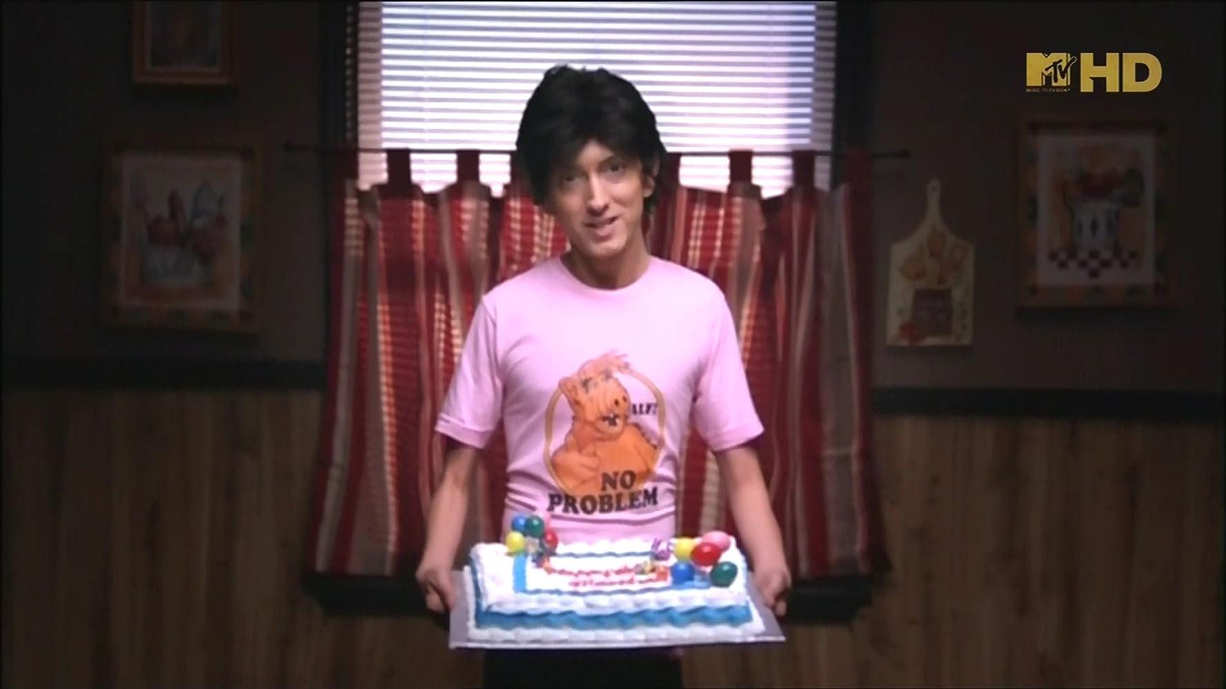Terrific Eminem We Made You 2009 Funny Birthday Cards Online Bapapcheapnameinfo