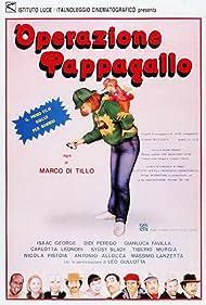 Operazione pappagallo (1988)
