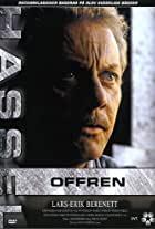 Roland Hassel polis - Offren
