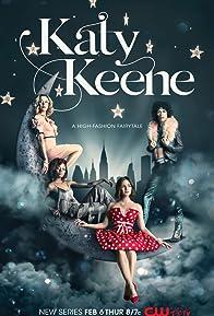 Primary photo for Katy Keene