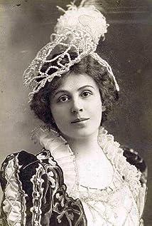 Viola Allen Picture