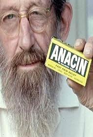 Fictitious Anacin Commercial (1967)