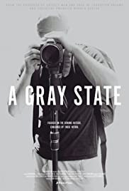 A Gray State (2017) 1080p