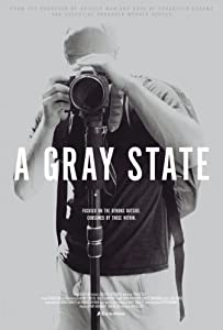 Best sites to download dvd quality movies A Gray State [2160p]