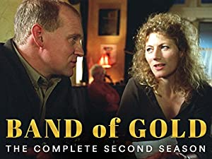 Where to stream Band of Gold