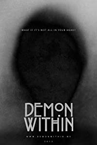Hollywood movies 3gp free download Demon Within by [BluRay]