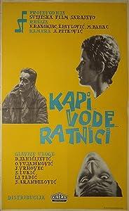 New movies watching Kapi, vode, ratnici Zivojin Pavlovic [hdv]