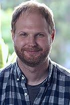Josh Schaeffer