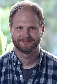 Primary photo for Josh Schaeffer