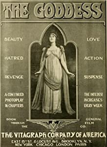 Top 10 sites for free movie downloads The Goddess by [QHD]