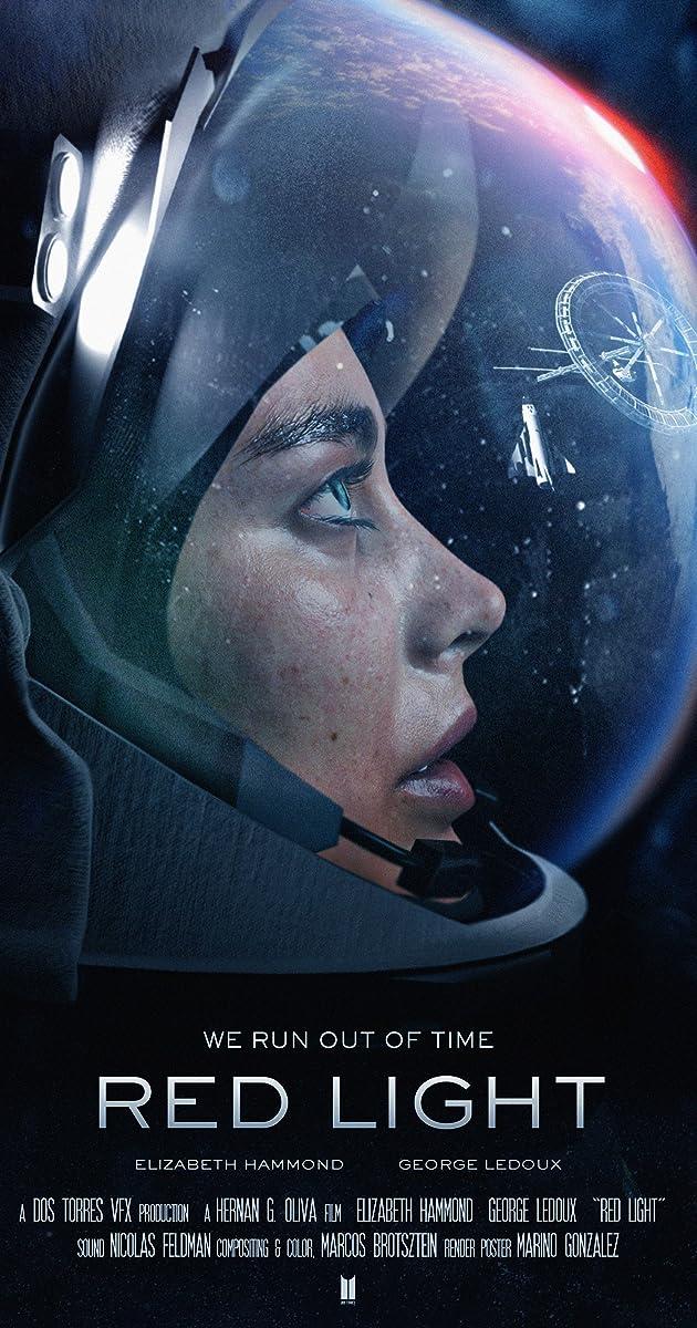 Red Light (2021) - Release Info - IMDb