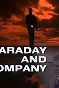 Primary photo for Faraday and Company