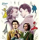 Parigi è sempre Parigi (1951)